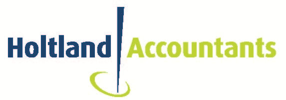 Holtland Accountants